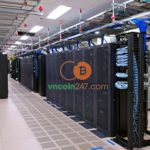Data center Pháp Vân, Hà Nội End Off Sale