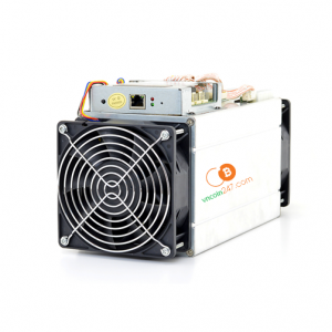 antminer-t9-10-5th-s