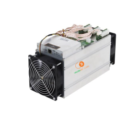 antminer-s9-13-5th-s