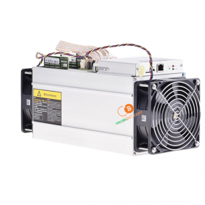 antminer-s9-14th-s