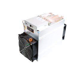 antminer-a3-815gh-s