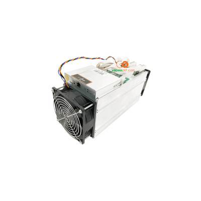 Antminer S9i 13.5TH/s