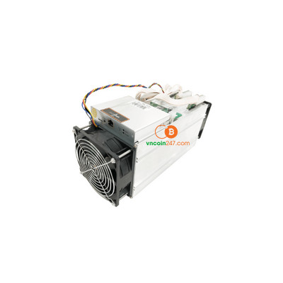 Antminer S9i 14TH / s