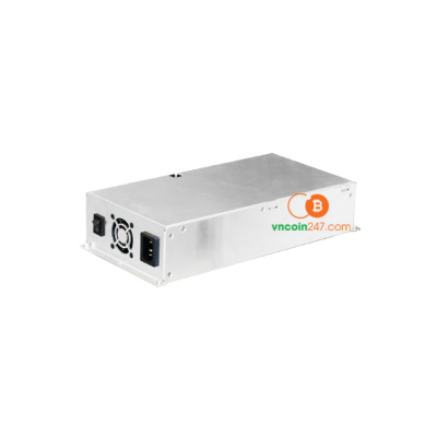 Nguồn Innosilicon 2200W/ 220V PSU for Innosilicon T2T