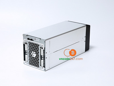 AvalonMiner 852 15TH/s