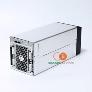 AvalonMiner 911 19,5TH/s