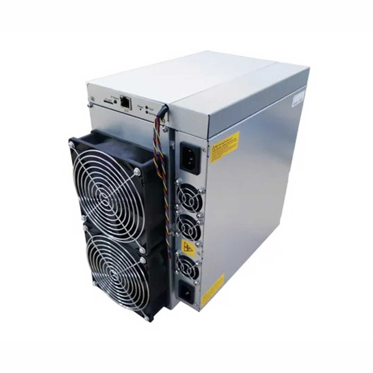 Bitmain-Antminer-T17e-53Th-1