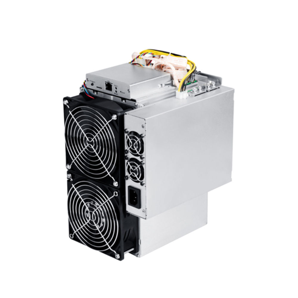 antminer-s15-28th-1