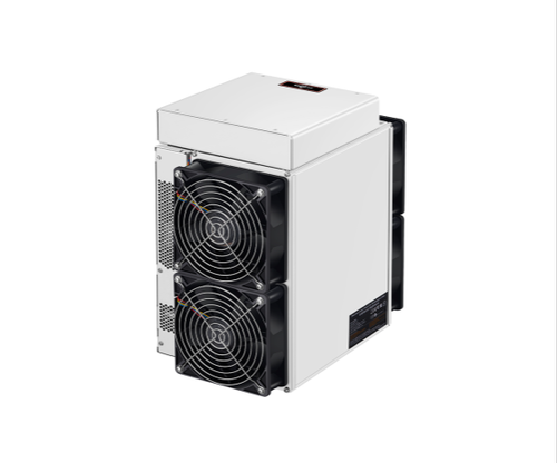 bitmain-antminer-s17-69th-1