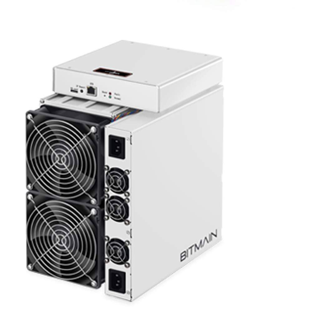 bitmain-antminer-t17-64th-1